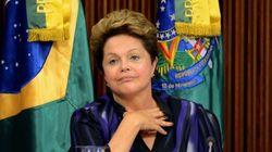 La solución de Rousseff: un referéndum para una reforma
