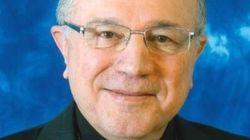 Un obispo dice que las madres no son propietarias de sus