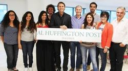 The Huffington Post llega a El