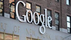 No hay derecho al olvido en Google, concluye el abogado general de la