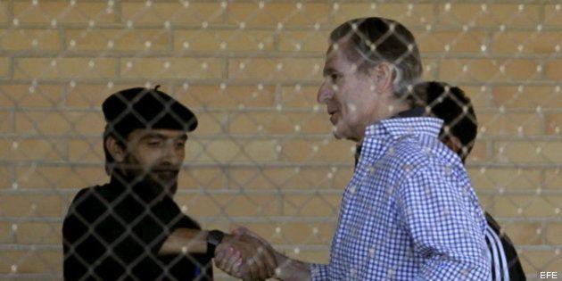 La Audiencia de Madrid ve indicios para seguir investigando a Blesa aunque anula la orden de