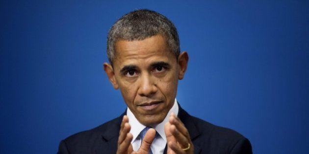 ¿Es compatible el Nobel de la Paz y atacar Siria?