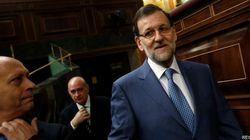 El PSOE pide el cese de Wert y Rajoy evita respaldar al ministro