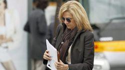 Los notarios responden a Hacienda y asumen un solo error con la