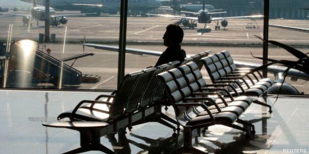 Garzón no defenderá a Edward Snowden, atrapado en el aeropuerto de