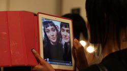 ¿iPad mini y nuevo iPhone en