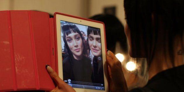 Nuevo iPad mini, nuevo iPhone: Apple los lanzará en octubre, según All Things
