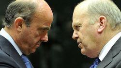 Acuerdo en la UE: Así se rescatará un banco en el
