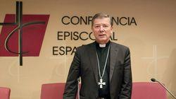 La CEE quiere un trato más justo a la religión en
