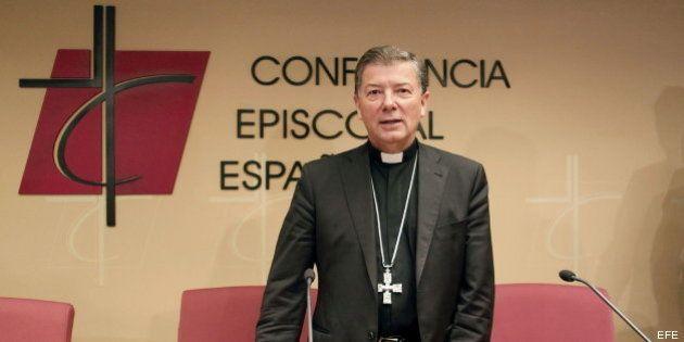 La Conferencia Episcopal quiere que se trate