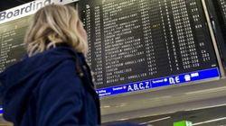 Alemania advierte del peligro de la emigración
