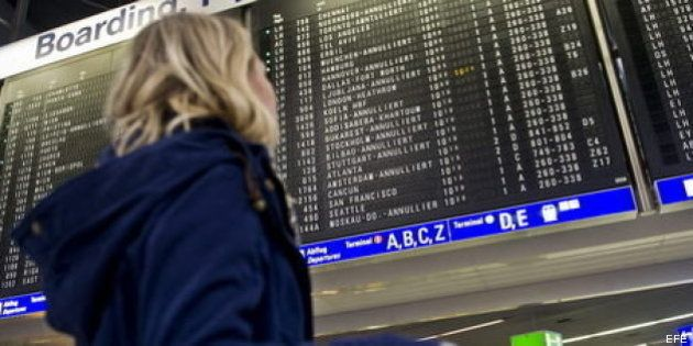 Alemania advierte del peligro de la emigración juvenil fuera de