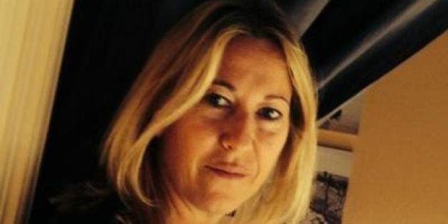 Neus Munté, nueva vicepresidenta de