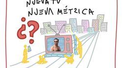 Nueva TV, nueva