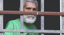 La Fiscalía se opone a la libertad condicional de