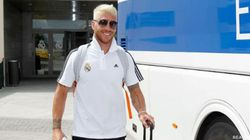 Sí, sigue siendo Sergio Ramos