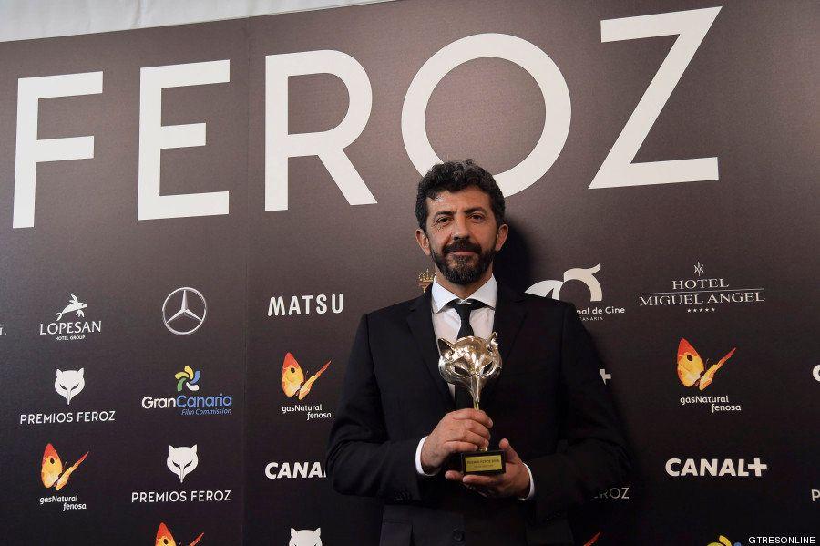 Quiniela Goya 2015: quiénes ganarán según las estadísticas (y las entregas de premios