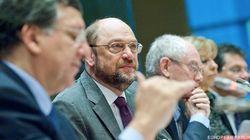 La UE cierra su presupuesto con 6.000 millones contra el paro