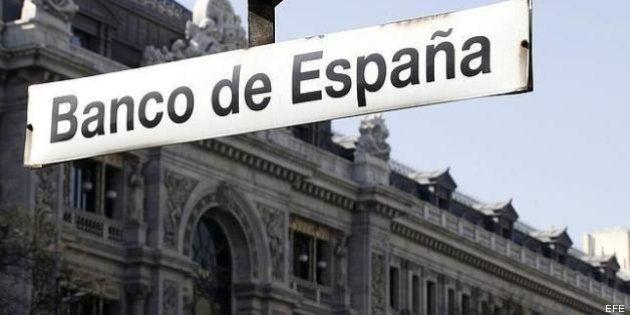 Los bancos españoles ganaron un 16,6% de beneficios en lo que va de