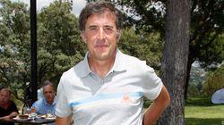 Pedro Delgado sí comentará el Tour de Francia en