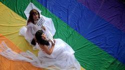 Día del Orgullo Gay: Seis miradas sobre el 28J