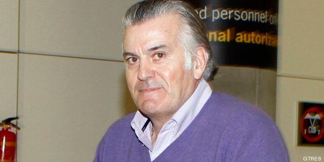 Luis Bárcenas, en la cárcel: ¿Tirará de la manta el extesorero del