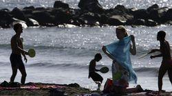 Los españoles viajan un 10,2%