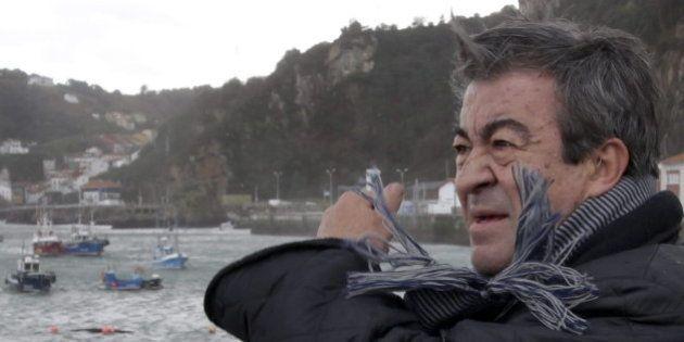 Francisco Álvarez Cascos compara su implicación en Gürtel con el entrenamiento de