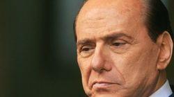 Berlusconi no aceptará otra cosa que la