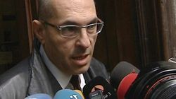 Elpidio Silva niega haber filtrado los correos de