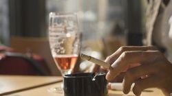 El Gobierno sube los impuestos al alcohol y al
