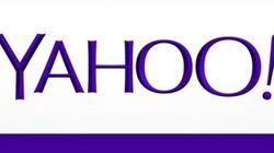 Yahoo! cambia (de