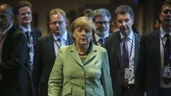 Rajoy se lleva de Bruselas un acuerdo insuficiente contra el