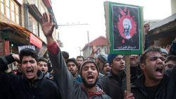 Barein, Cachemira, Reino Unido... La ira se desata por las ejecuciones de