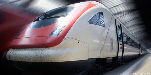 FCC logra un contrato de 6.070 millones de euros para construir líneas de metro en Arabia