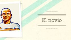 Capítulo I: El