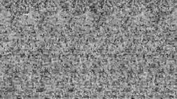 ¿Recuerdas estas ilusiones ópticas? Si quieres volver a probar pincha