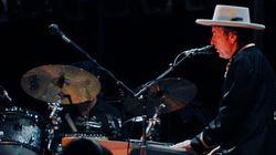 Lee las canciones de Dylan y entenderás por qué se ha llevado un
