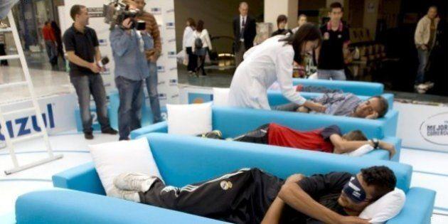 'Der Spiegel' asegura que el Gobierno español tuvo que eliminar la siesta por la