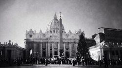 El Vaticano, acusado por la ONU de haber permitido abusos contra