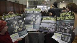 ¡Justicia!: 15 represores argentinos, condenados por el Plan