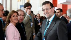 El PP baja dos puntos en intención de voto y el PSOE sigue
