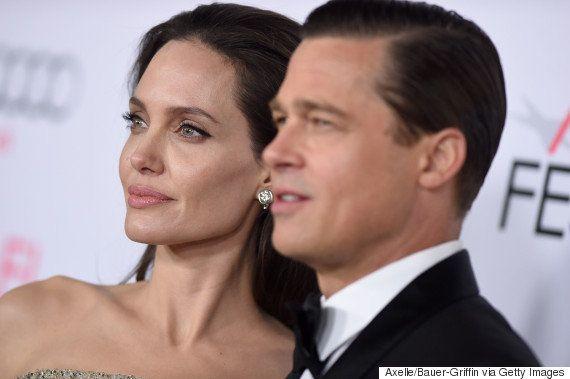 ¿Cuál será la nueva pareja estrella de Hollywood tras la ruptura de