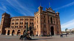 El Ayuntamiento de Madrid renuncia a su palco en las