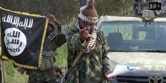Boko Haram intensifica su violencia en