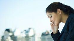 La CE dice que no habrá límite temporal pero sí tope de consumo para el 'roaming'