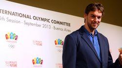 Madrid apunta a ganadora, según miembros del