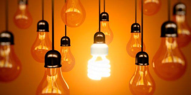 Los consumidores denuncian que el cambio en la tarifa eléctrica es un