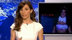 El PSOE critica que no se incluyese el 'caso Bárcenas' en Informe