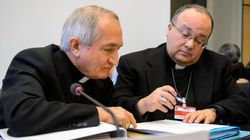 El Vaticano culpa del informe de la ONU a las ONG que apoyan el matrimonio